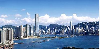 香港留学移民